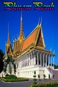 Phnom Penh mobile app for free download