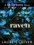 Raven (Delirium #2.5) mobile app for free download