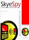 SKYeSPY v.1.3 mobile app for free download