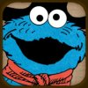 The Great Cookie Thief... A Sesame Street App Starring Cookie Monster 1.2 mobile app for free download