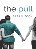 The Pull by Sara V. Zook mobile app for free download