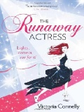 The Runaway Actress by Victoria Connelly mobile app for free download