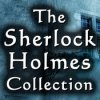The Sherlock Holmes Collection for iPhone By Sir Arthur Conan Doyle 5.1 mobile app for free download
