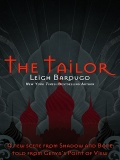 The Tailor (The Grisha #1.5) mobile app for free download