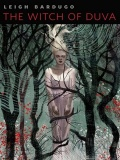 The Witch of Duva (The Grisha 0.5) mobile app for free download