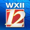 WXII 12 News HD   Piedmont Triad Breaking News and Weather 4.4 mobile app for free download