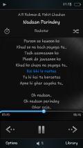 295 Hindi Lyrics for TTPOD (Rename to RAR) mobile app for free download