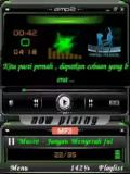 360ting Indo mobile app for free download