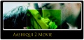 Aashiqui 2 Movie mobile app for free download