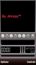 Alon Mp3 Player mobile app for free download