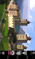 Art Camera SOC mobile app for free download