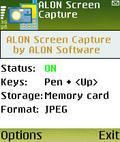 COMFORTABLE SCREENSNAP mobile app for free download