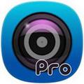 CameraPro v2.01(5) S60v5 Anna Belle mobile app for free download