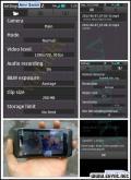 Crimean SymEYE v1.10(0) S60v3v5^3 mobile app for free download