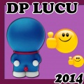 DP Lucu 2014 mobile app for free download