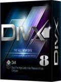 DVX PLAYER MOBILE 2012 mobile app for free download