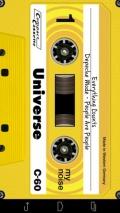 DeliTape Free Deluxe Kassette mobile app for free download