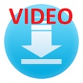 Download Videos to Phone mobile app for free download