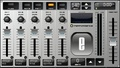 Drum Machine S60v5 Signed mobile app for free download