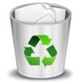 Easy Uninstaller mobile app for free download