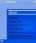 FLV Player(SKS) mobile app for free download