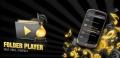 FOLDER PLAYER mobile app for free download