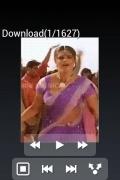 GIF image explorer mobile app for free download