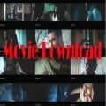 HD Movie Downloader mobile app for free download