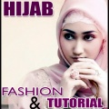 Hijab Fashion And Tutorial mobile app for free download