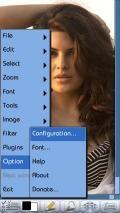 Image Design mobile app for free download