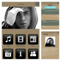 Immence mobile app for free download