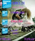 Internet TV mobile app for free download