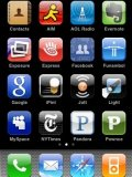 Iphone Home mobile app for free download