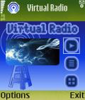 Its powerful Internet radio which brings crystal clear sound and music right on your mobile mobile app for free download