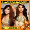 Lagu Dangdut Indonesia 2014 mobile app for free download