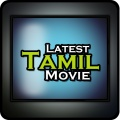 Latest Tamil Movie mobile app for free download