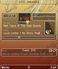 Lcg Juke Box 2.72 Cracke Signed mobile app for free download