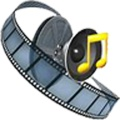 MP3 Mp4 MKV player mobile app for free download