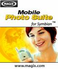 Magic Mobile Photo Suite mobile app for free download