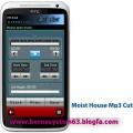 Moist House Mp3 Cut v2.6 mobile app for free download