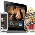 Movie TV Free mobile app for free download