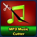 Mp3 Music Cutter mobile app for free download