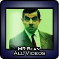 Mr Bean All Videos mobile app for free download