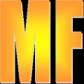 MyFiler mobile app for free download