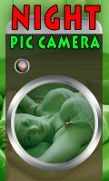 NIGHT PIC CAMERA mobile app for free download