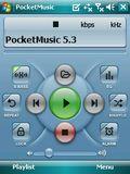 Pocket Music Bundle mobile app for free download