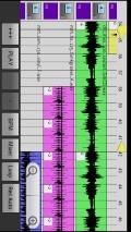 ReLoop sequencer mobile app for free download