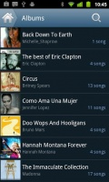 RealPlayer mobile app for free download