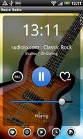 Resco Pocket Radio mobile app for free download