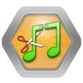 Ringtone Creator MP3 Merger mobile app for free download